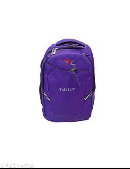 Bagpacks, College Bag , office bagpack