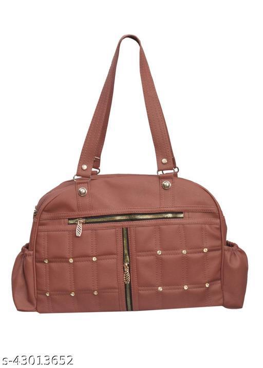 Elite Fancy Women Messenger Bags