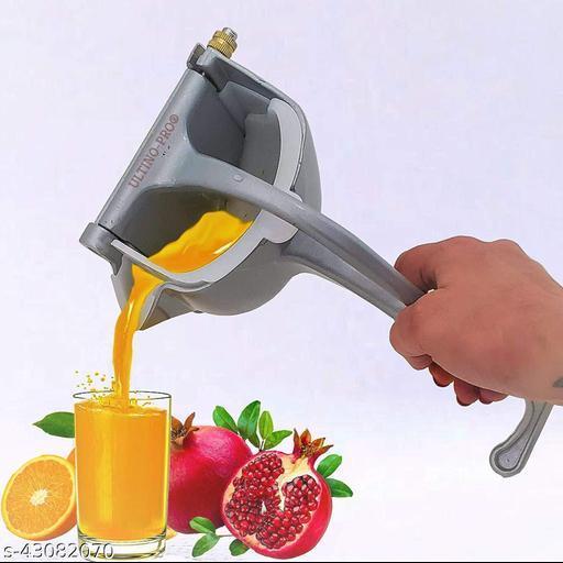 Classic Juicers