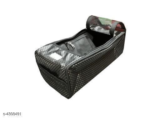 Trendy Home Shoe Kit & Sandal Organizer