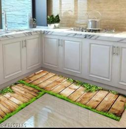 Amazing Kitchen Mats