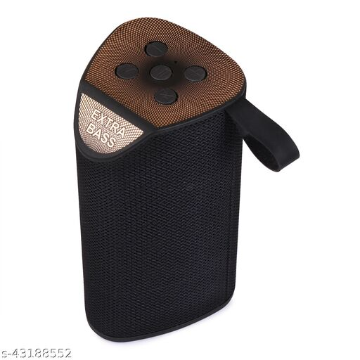 Fancy cool Speaker