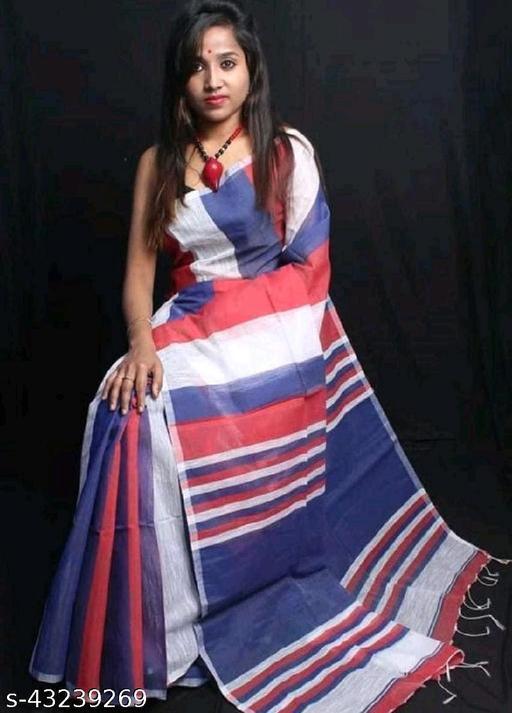 Myra Fabulous Sarees