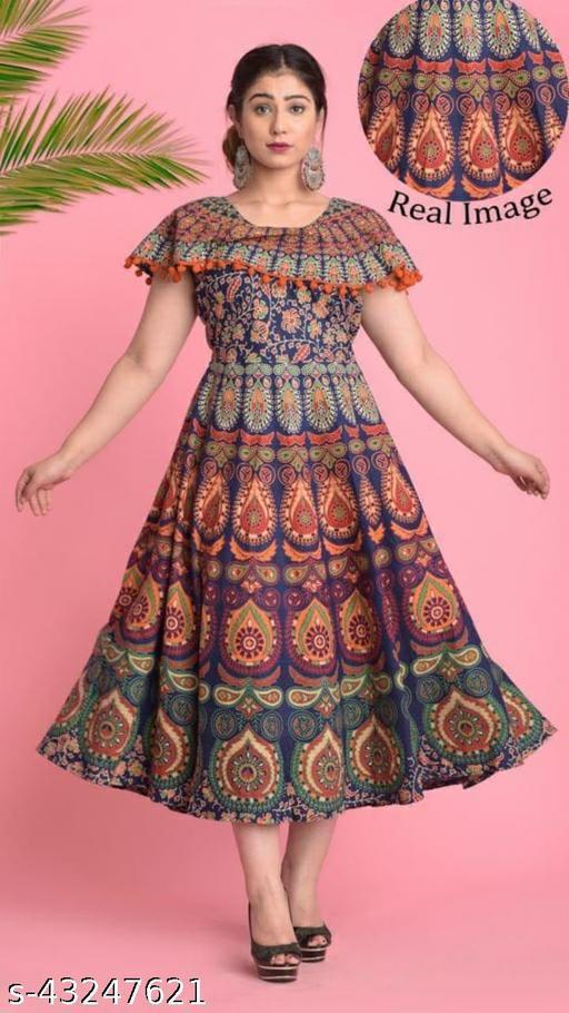Myra Petite Dresses
