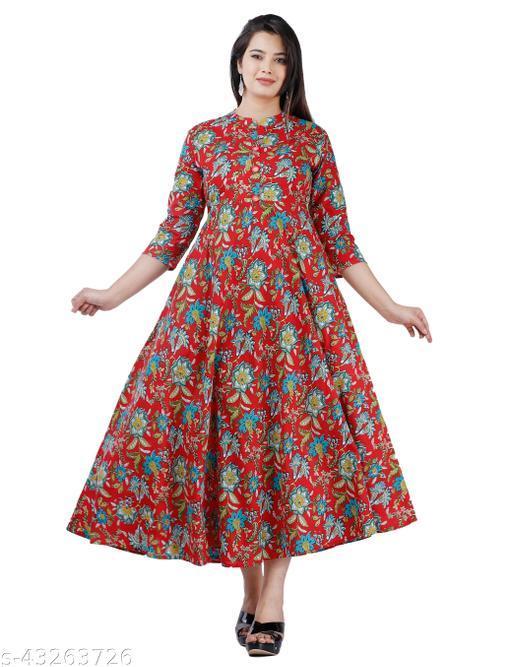 Alisha Petite Dresses