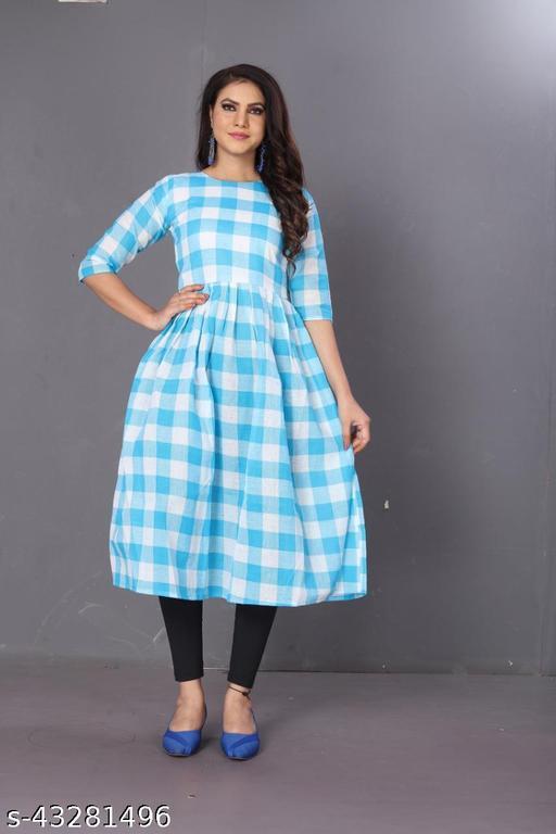 Kashvi Graceful Dresses