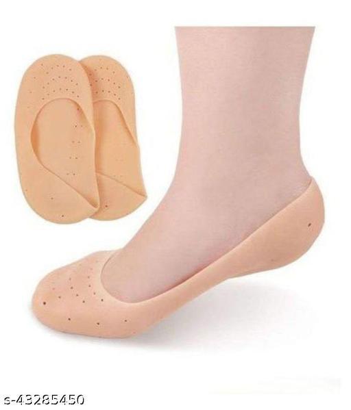 Casual Modern Women Socks