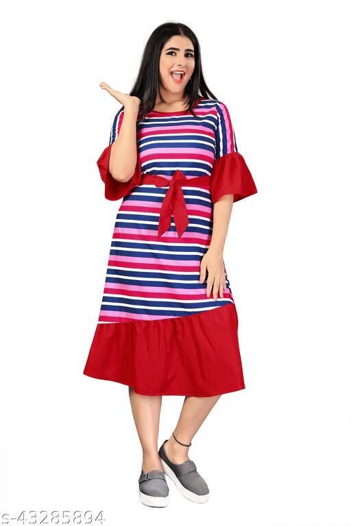Aagyeyi Fabulous Dresses