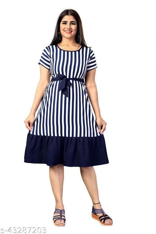 Aakarsha Attractive Dresses