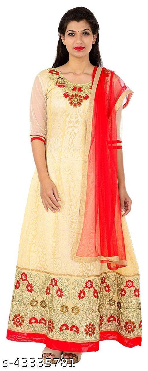 Kashvi Fabulous gown