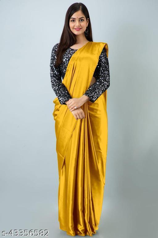 saree sation