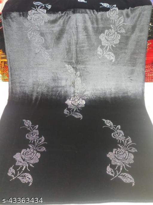 Alluring Trendy Women Shawls