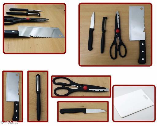 Chopping Set