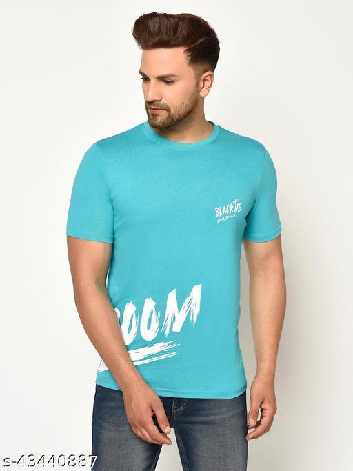 Classic Ravishing Men Tshirts
