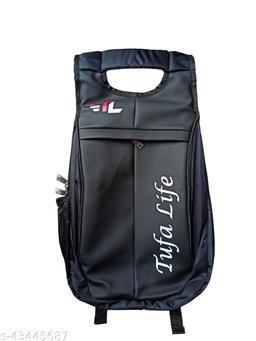 Bagpack , Ganji  tiffin bag college bag tution bag
