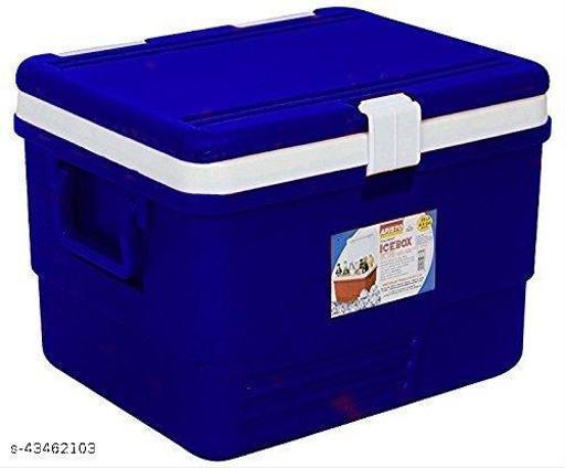 Classy Storage Box