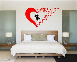 Attractive Decorative Wall Posters