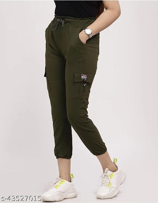 Comfy Sensational Women Jeans