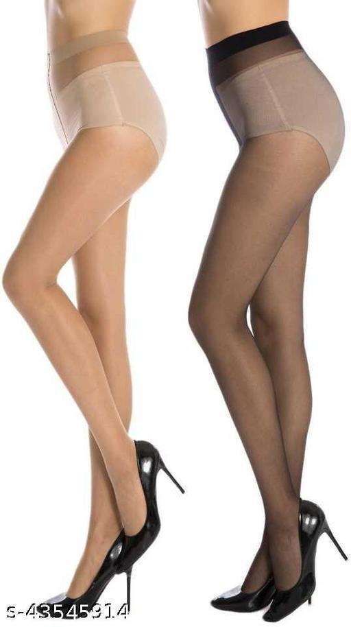 Designer Unique Women Stockings