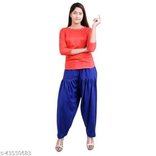 Adrika Attractive Women Salwars