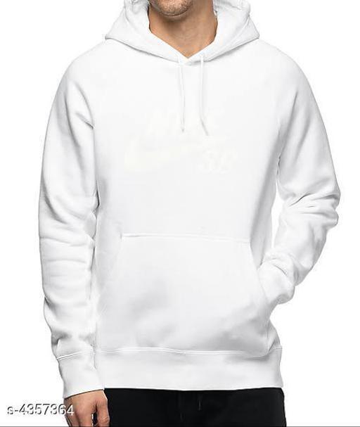 Urbane Men Sweatshirt