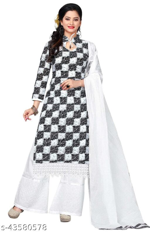 Adrika Alluring Women Salwars