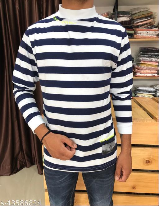 Stylish Graceful Men Sweatshirts