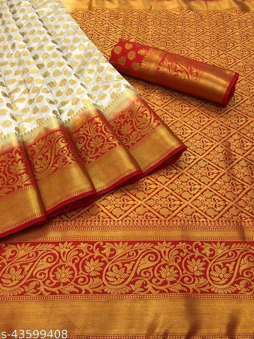 shivaaynx 1 kanjeevaram silk saree