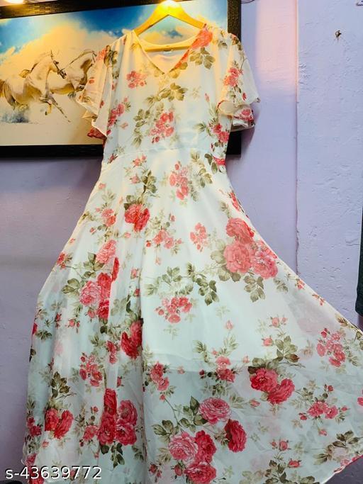 Classic Ravishing Women Gowns