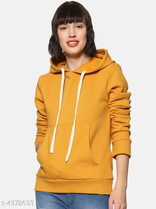 Alluring Women Sweatshirt