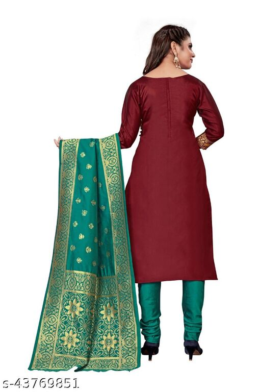 Charvi Graceful Women Salwars