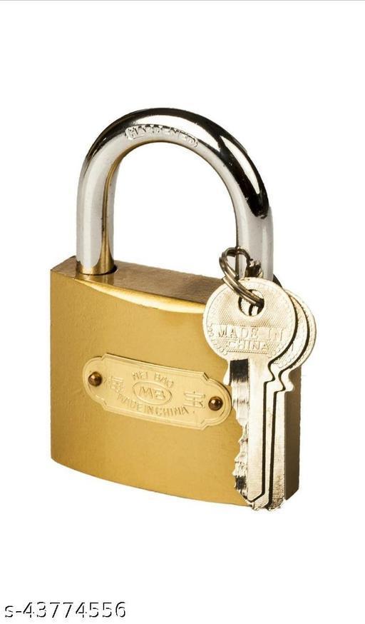 Classy Locks