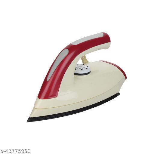 Monex-Pigion-Iron-Red-001