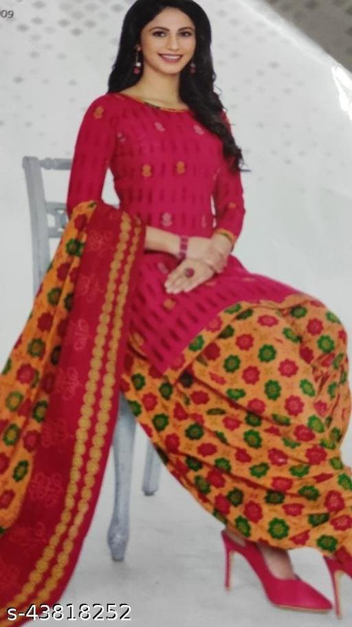 Aishani Pretty Women Salwars
