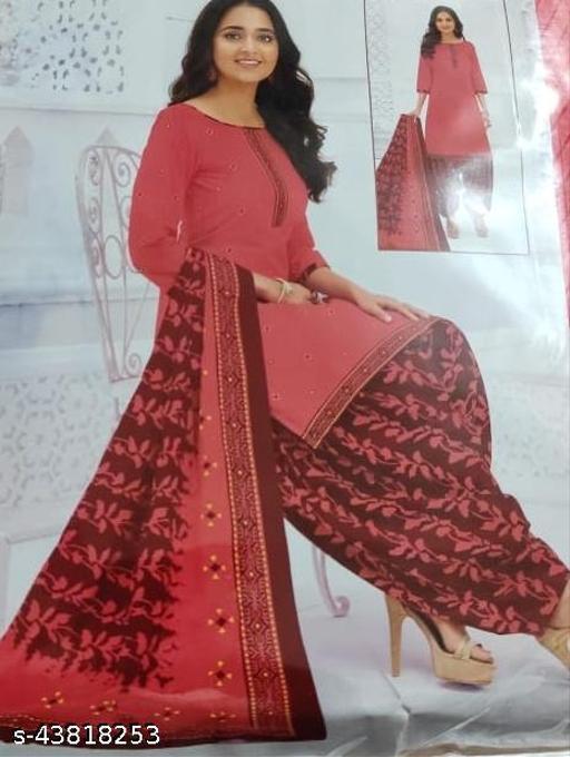 Aagam Sensational Women Salwars