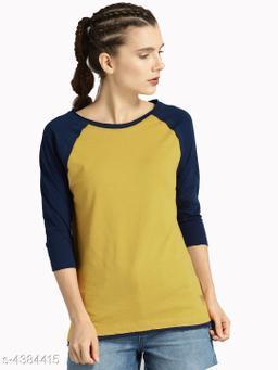 Pretty  Women's T-shirts