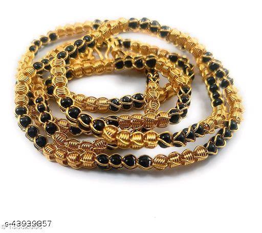 Allure Glittering  Necklace