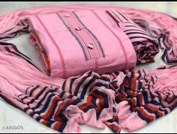 Mira Stylish Women's Suis & Dress Materials