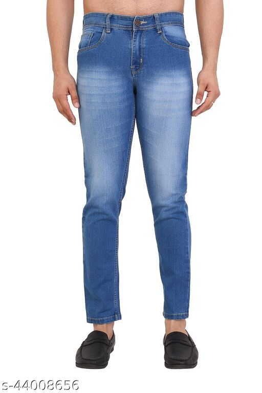 VAASU men jeans