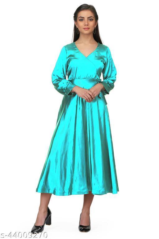 Comfy Designer Women Dresses