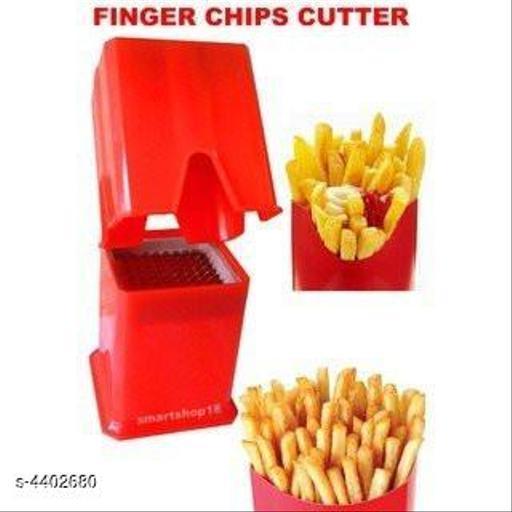 Potato cutter/French Fried Cutter