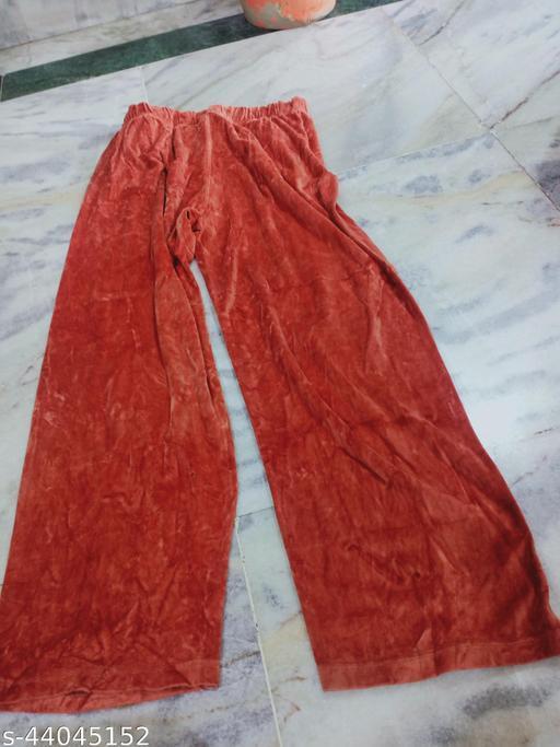 Urbane Sensational Women Women Trousers