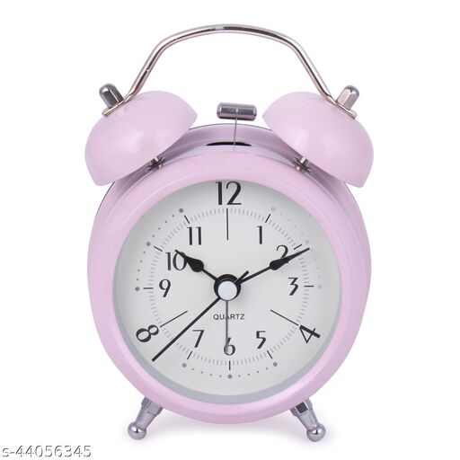 Trendy Alaram Clocks