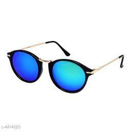 Fashionable Latest Unisex  Sunglasses