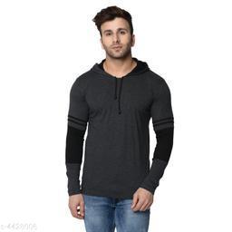 Trendy Fashionable Men's Sweatshirts