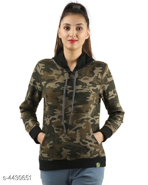 Designer Trendy Women's Sweaters