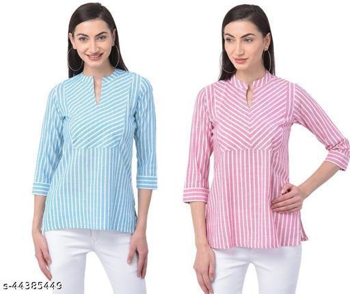 Classy Fabulous Women Shirts