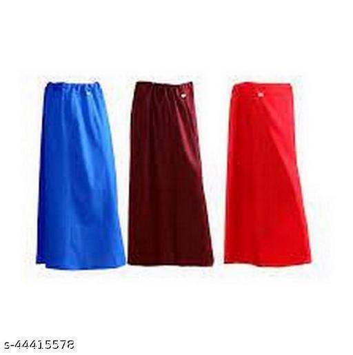 Divya fashion petticoats