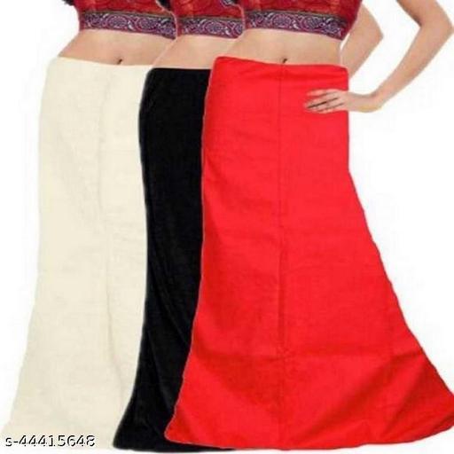 Divya feshion Petticoats