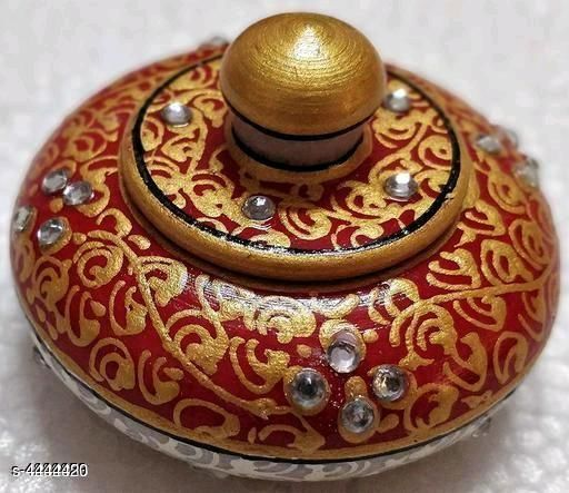 Pooja Needs
